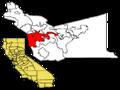 CAMap-doton-Hayward.PNG