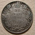 CANADA -QUARTER GEORGE V 1936 a - Flickr - woody1778a.jpg