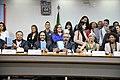 CDH - Comissão de Direitos Humanos e Legislação Participativa (20661158860).jpg