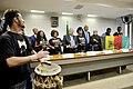 CDH - Comissão de Direitos Humanos e Legislação Participativa (21226959279).jpg