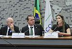CDR - Comissão de Desenvolvimento Regional e Turismo (30019150672).jpg
