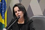 CEAERO - Comissão de Especialistas de Reforma do Código Brasileiro de Aeronáutica (30407402845).jpg