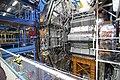 CERN, Geneva, particle accelerator (15665696103).jpg