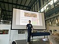 CERN OpenDays @ Lecture.jpg