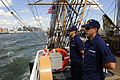 CGC Eagle departs Boston 120705-G-GV559-114.jpg