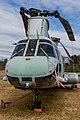 CH-46 Sea Knight PRNAM-2.jpg
