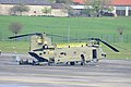 CH-47 Chinook Maintenance 170426-A-IY962-001.jpg