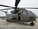 CH-53G 84+26.jpg