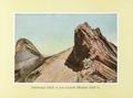 CH-NB-25 Ansichten aus dem Alpstein, Kanton Appenzell - Schweiz-nbdig-18440-page027.tif