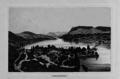 CH-NB-Bodensee und Rhein-19059-page020.tif