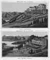 CH-NB-Souvenir du lac des 4 cantons-18789-page003.tif
