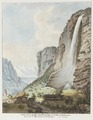 CH-NB - Lauterbrunnen, mit Staubbachfall - Collection Gugelmann - GS-GUGE-ABERLI-C-21.tif