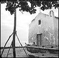 CH-NB - Portugal, San Thomé (São Tomé und Príncipe)- Kirche - Annemarie Schwarzenbach - SLA-Schwarzenbach-A-5-25-047.jpg