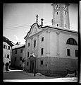 CH-NB - Schweiz, Samedan- Häuser - Annemarie Schwarzenbach - SLA-Schwarzenbach-A-5-08-127.jpg