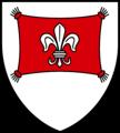 CHE Neuenkirch COA.png