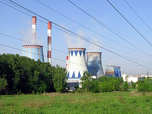 CHP-23 power station (Moscow) 01.jpg