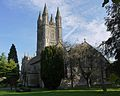CHURCH OF ST SAMPSON North Side.jpg