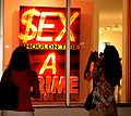 CLANDESTINE CULTURE, SEX SHOULDN'T BE A CRIME.window viewer.jpg