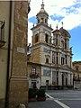 CL - Centro storico 060518 (8).jpg