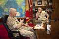 CMC and SMMC Visit Hawaii 150318-M-SA716-024.jpg