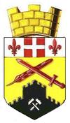 COA Despotovac
