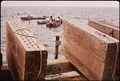 CRAB FISHERMEN - NARA - 544266.tif