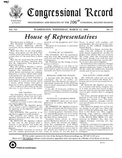 File:CREC-2000-03-22.pdf