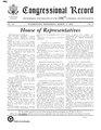 CREC-2000-03-22.pdf
