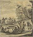 CROWN(1685) Sir Courtly Nice.jpg