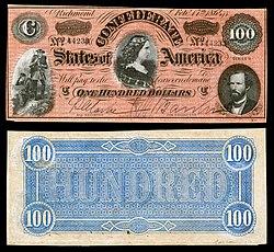 CSA-T65-$100-1864.jpg