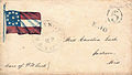 CSA provisonal handstamp patriotic 1861.jpg