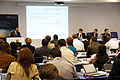 CTBT Intensive Policy Course Executive Council Simulation (7635570914).jpg