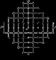 CTM - full lattice.png