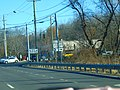 CT 372 at CT 217, Cromwell, CT.jpg