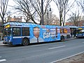 CT Transit 484.jpg