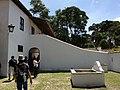 Caballeriza, Quinta de Anauco.jpg