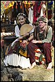 Caboolture Medieval Festival-05 (14630758841).jpg