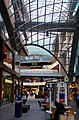 Cabot Circus in Bristol - geograph.org.uk - 1444404.jpg