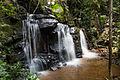 Cachoeira do Sossego (8493020085).jpg