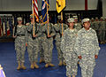 Cadets graduate Cadet Initial Entry Training 150707-A-YK672-919.jpg