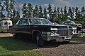 Cadillac Coupe (41616040045).jpg