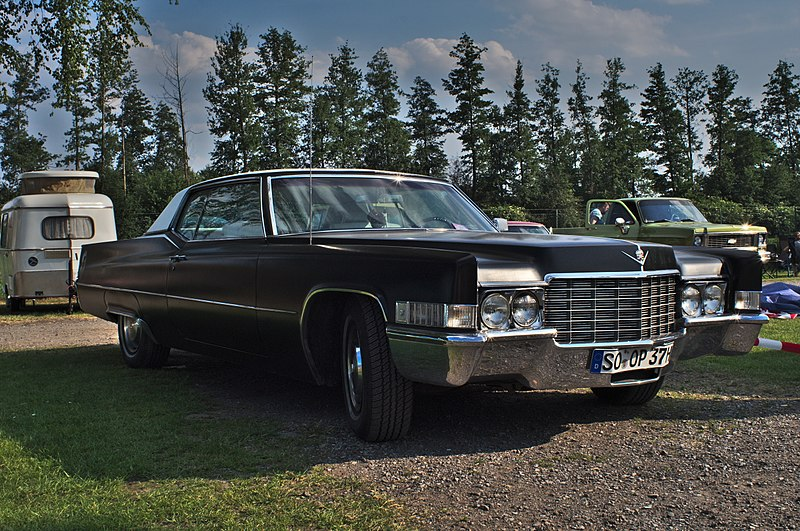 File:Cadillac Coupe (41616040045).jpg