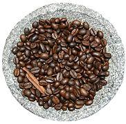 Café grain ag1.jpg