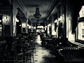 Cafe Trg Republike.jpg