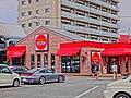 Cafe restaurant gusto - panoramio.jpg