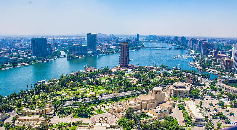 جولة سياحية في مصر 800px-Cairo_Form_Top