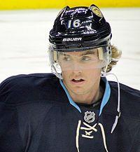 Cal O'Reilly Penguins 2012-02-11.JPG
