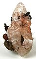 Calcite-Copper-tuc1008c.jpg