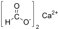 Calcium formate structure.png