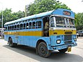 Calcutta city bus (7169537339).jpg